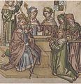 Ludwig III. von der Pfalz wird belehnt.jpg