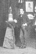 Ludwig Koch