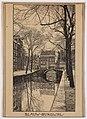 Ludwig Willem Reymert Wenckebach, Afb 010194000767.jpg