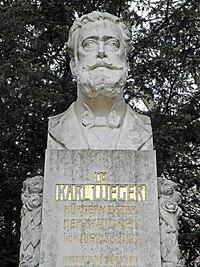 Luegerdenkmal.JPG