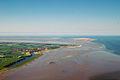 Luftaufnahmen Nordseekueste 2012 05 D50 by-RaBoe 115.jpg