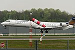 Lufthansa CityLine, Bombardier Canadair CR900, D-ACNO, 2017-04-22@LUX-101.jpg