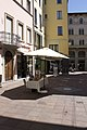 Lugano - panoramio (152).jpg
