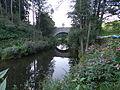 Luhe Fluss Michldorf Schmelzmühle.jpg