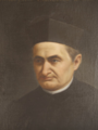 Luigi Palazzolo.png