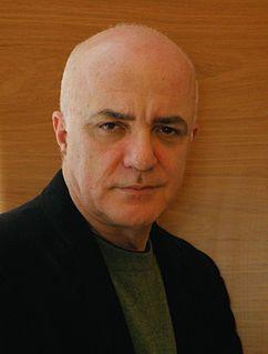 Luigi Petrucci Italian actor