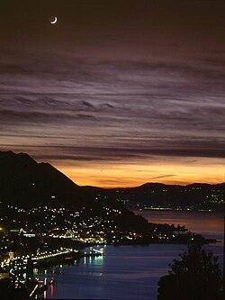 Luino-tramonto.jpg