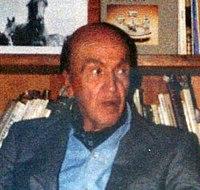 Luis Barragán Morfín.JPG