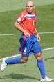 Luis Marín.png