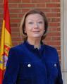 Luisa Fernanda Rudi.png