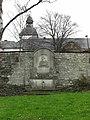 Luise Hensel Denkmal - panoramio.jpg