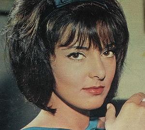 Luisella Boni - Image: Luisella Boni