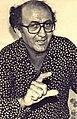 Luiz Ramalho conversando (2).jpg