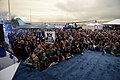 Luke AFB hosts VH1 Concert 150130-F-HT977-079.jpg