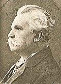 Ernst Lundquist