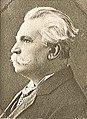 Lundquist, Ernst i VJ 5 1916.jpg