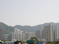 Lung Hang Estate (sky-blue version).JPG