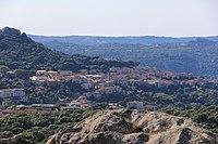 Luogosanto - Panorama (01).JPG