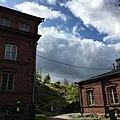 Luotsien talo Vallisaaressa 3.jpg