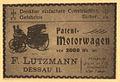 Lutzmann Werbeanzeige.jpg