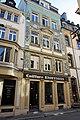 Luxembourg, 4 rue de la Boucherie.jpg