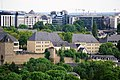 Luxembourg, plateau du Rham (12).jpg