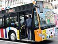 Luxembourg Bus CLEMENT-AVL 678 Ligne 4.JPG