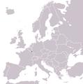 Luxembourg Malta Locator.png