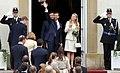 Luxembourg Royal Wedding 2012-001.jpg