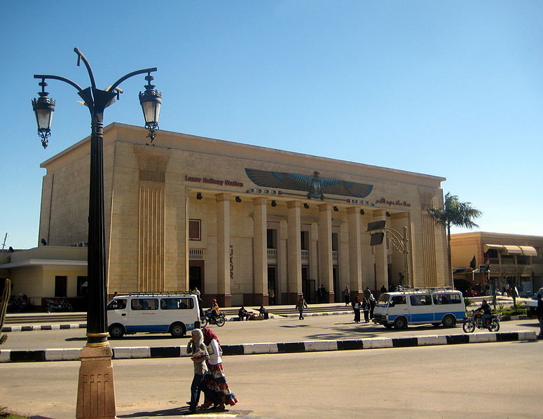 File:Luxor Station.jpg