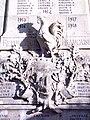 Luzarches (95), monument aux morts, détail.jpg