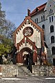 Lviv Church of St Ioann the Baptist RB.jpg