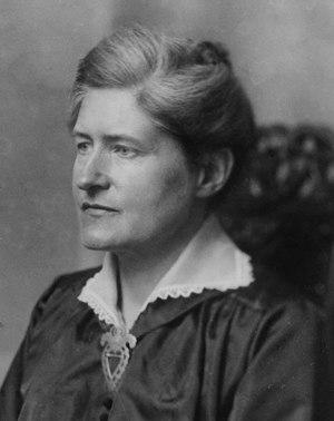 Lydia Wahlström - Lydia Wahlström