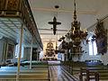 Lykstad Kirke (Skibet).jpg