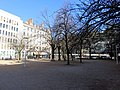 Lyon 3e - Square Sainte-Marie-Perrin (fév 2019).jpg