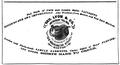 Lyon BostonDirectory 1868.png