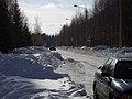 Lyovintsy, Kirovskaya oblast', Russia, 612079 - panoramio (78).jpg