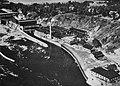 Månsbo-1930-tal.jpg