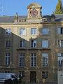 Mézières - Préfecture - 2.jpg