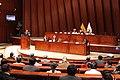 Múltiples organizaciones sociales participaron en diálogo nacional del proyecto de Ley Orgánica de Entidades de Seguridad Ciudadana (10802895983).jpg