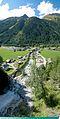 Mühlendorf am Ende vom Gschnitztal von oben.jpg