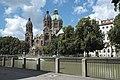 München-Lehel St. Lukas 604.jpg