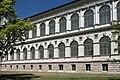 München-Maxvorstadt Akademie der Bildenden Künste 203.jpg