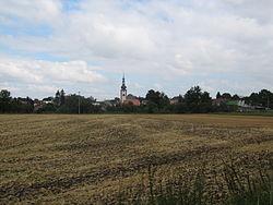 Měrovice nad Hanou, celkový pohled.jpg