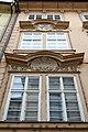 Městský dům (Staré Město) Karlova 8 (4).jpg