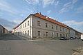 Městský dům (Terezín), Dlouhá 132,.JPG