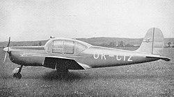 M-3 Bonzo (1948) 2.jpg