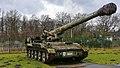 M110 houwitzer 8 inch Gunfire Museum Brasschaat 13-03-2021.jpg