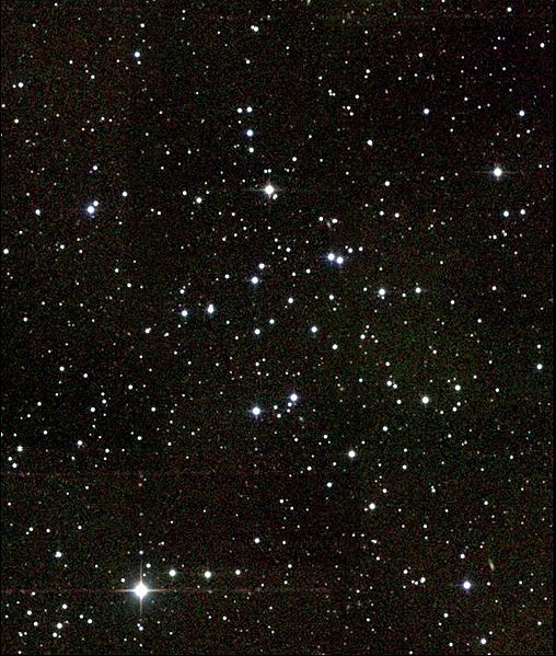 Ficheiro:M34 2mass atlas.jpg