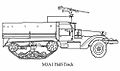 M3A1 BP Halftrack.jpg